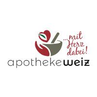 Apotheke Weiz Logo