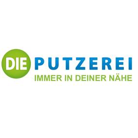Die Putzerei Logo