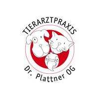 Dr. Plattner Logo