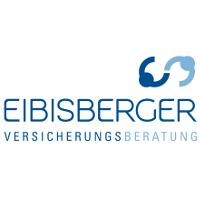Eibisberger Logo