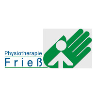 Physiotherapie Frieß Logo