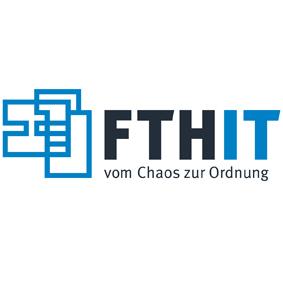 FTHIT Logo