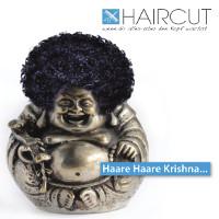 Haircut Logo