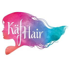 Käfhair Logo