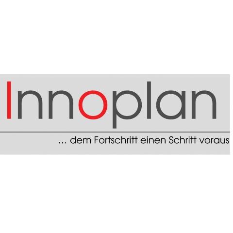 Innoplan Logo