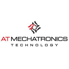 AT Mechatronics Logo