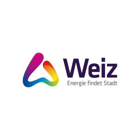 Stadtgemeinde Weiz Logo