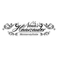 Nenas Haarzauber Logo