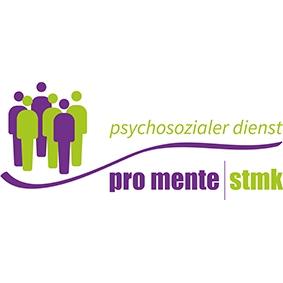 pro_mente_stmk_re-use_bike-logo