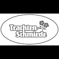 Trachtenschmiede Logo