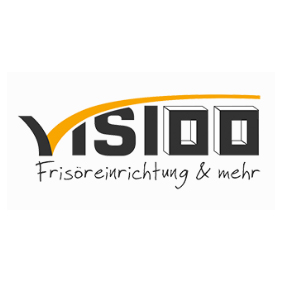 visioo_logo