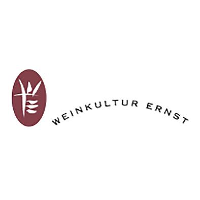 weinkultur_ernst_logo
