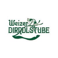 Weizer Dirndlstube Logo