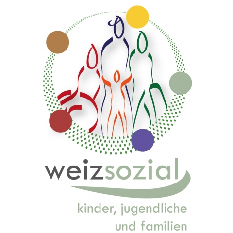 Weizsozial Logo