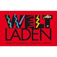 Weltladen Weiz Logo