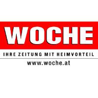 Woche Logo