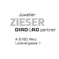 Zieser Juwelier Logo