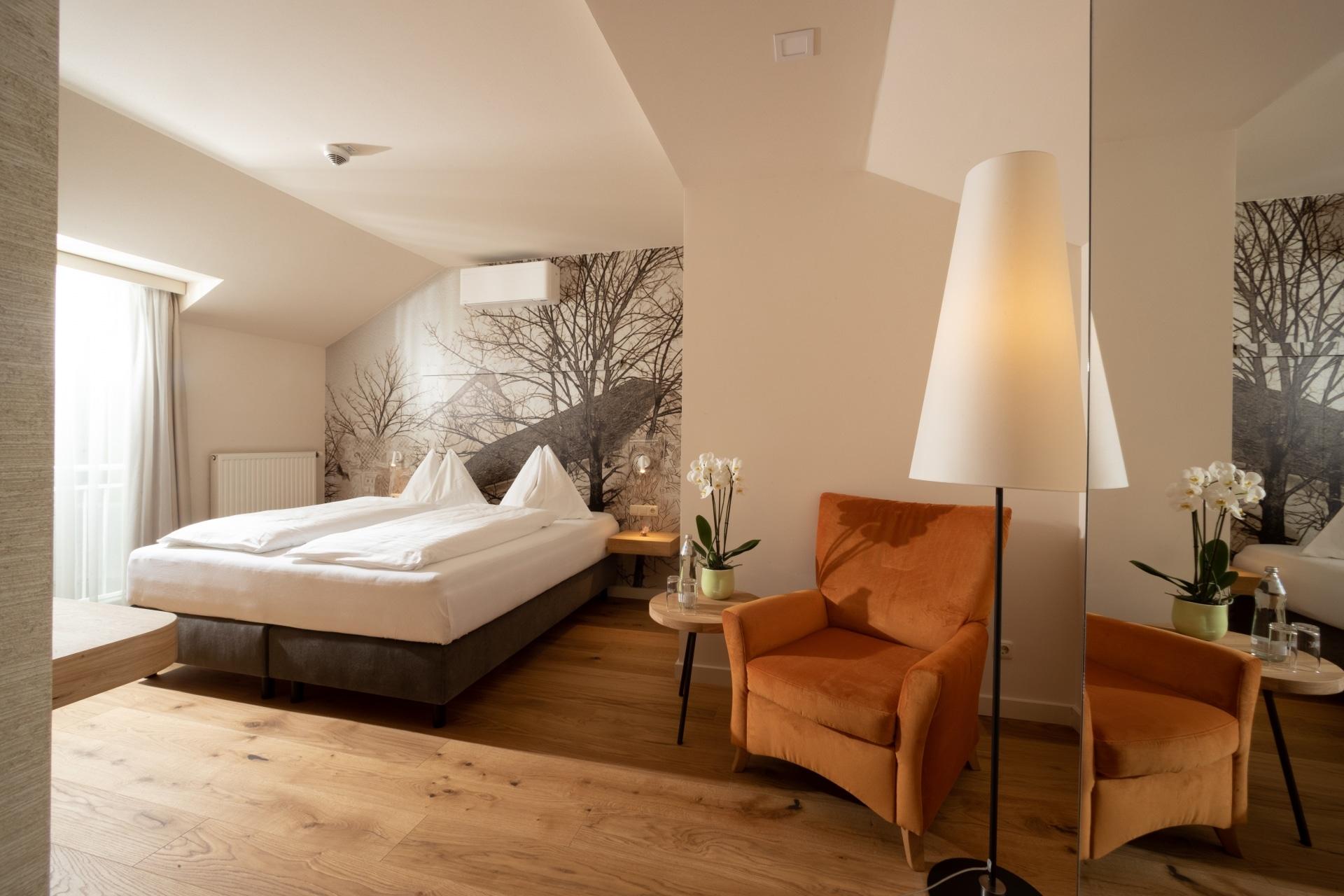 Allmer Gasthof Hotel