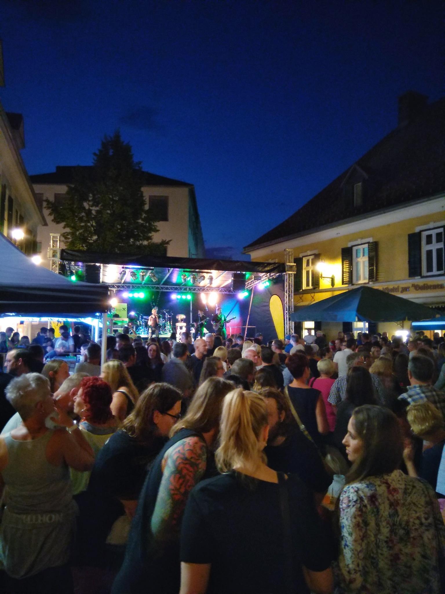 GAUDI - Leben in Flle - Events   Facebook