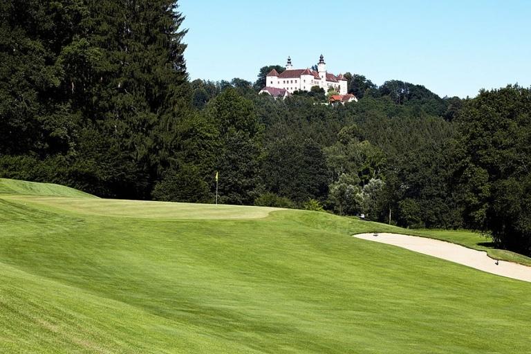 Golfclub Gut Freiberg