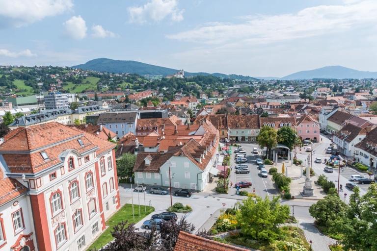 BO Stammtische | WKO Regionalstellen Hartberg und Weiz
