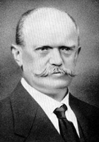 Franz Pichler