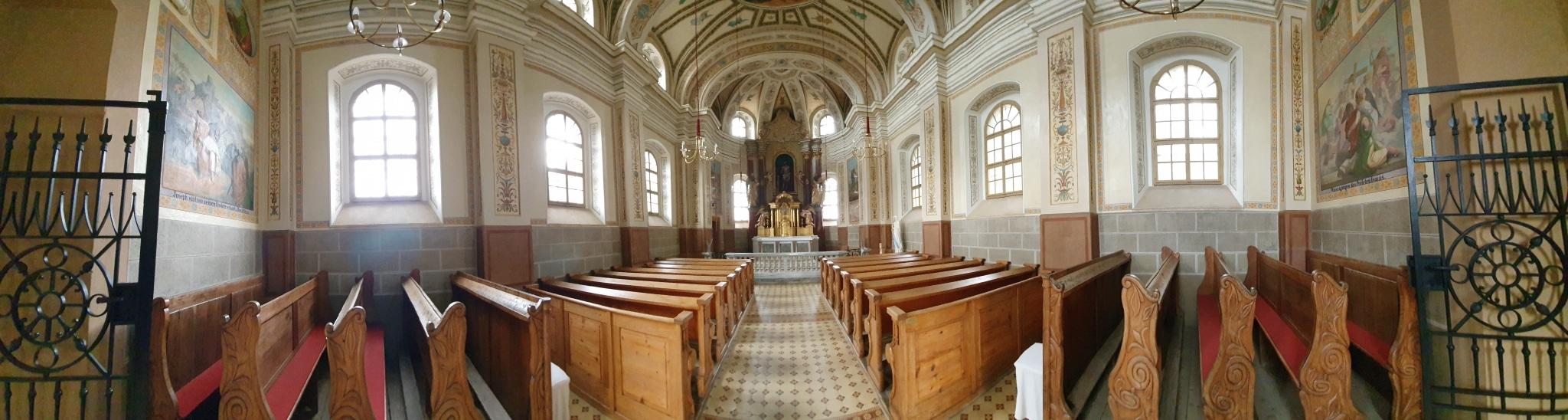 Breiteggerkirche