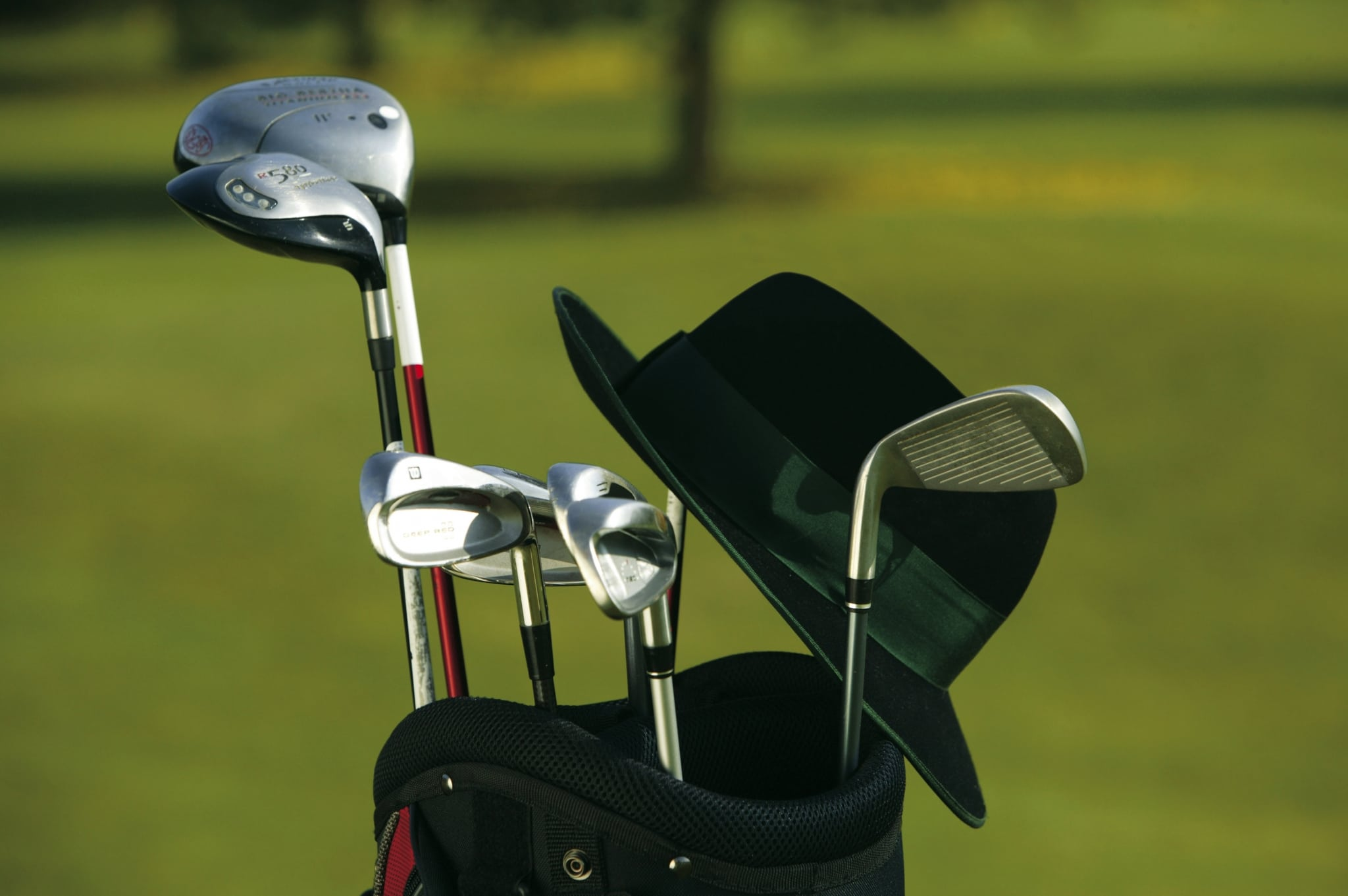 Golf Steiermark