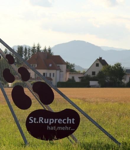 St. Ruprecht an der Raab