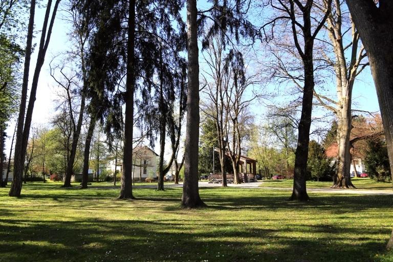 Park Ruprecht