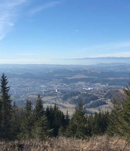 Raasberg