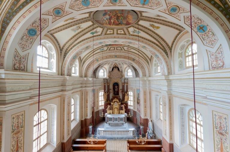 Ruprecht_Breitegg_Orgel_Kirche