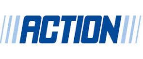 Action Weiz