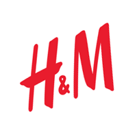 H Und M Live Chat