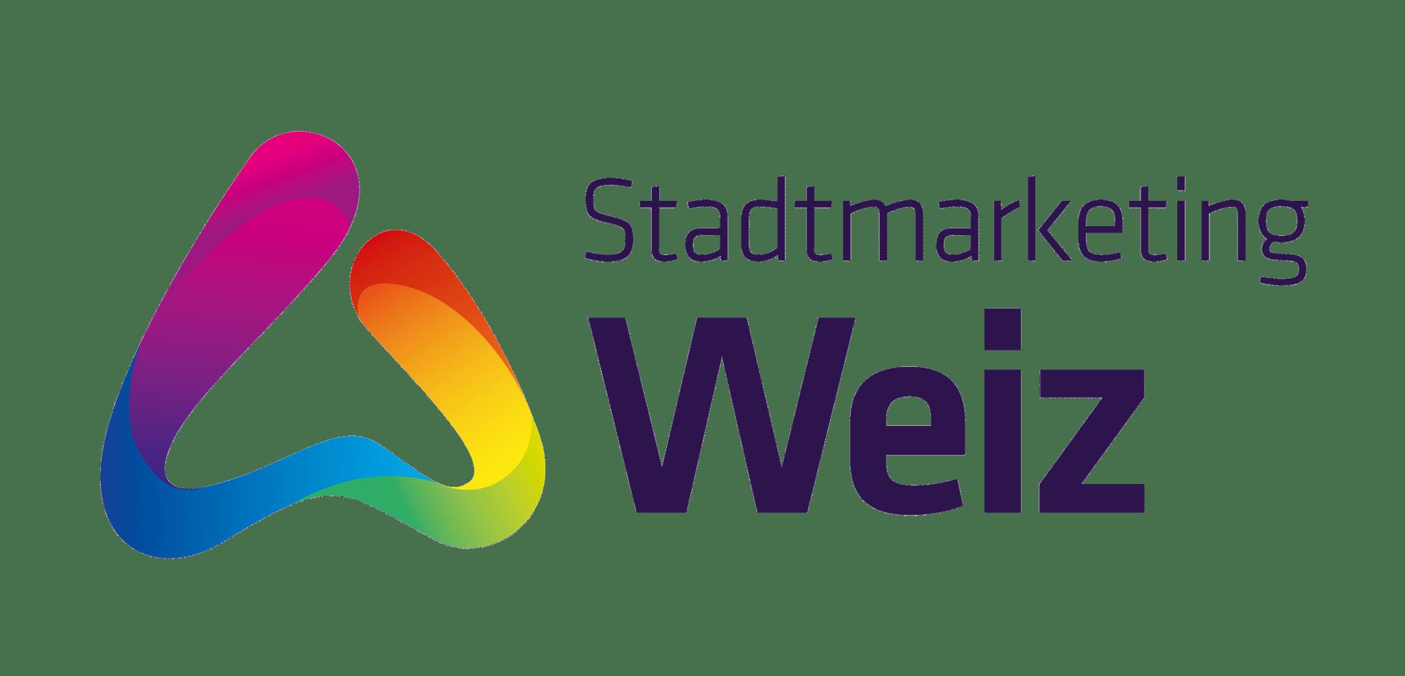 Stadtmarketing Weiz
