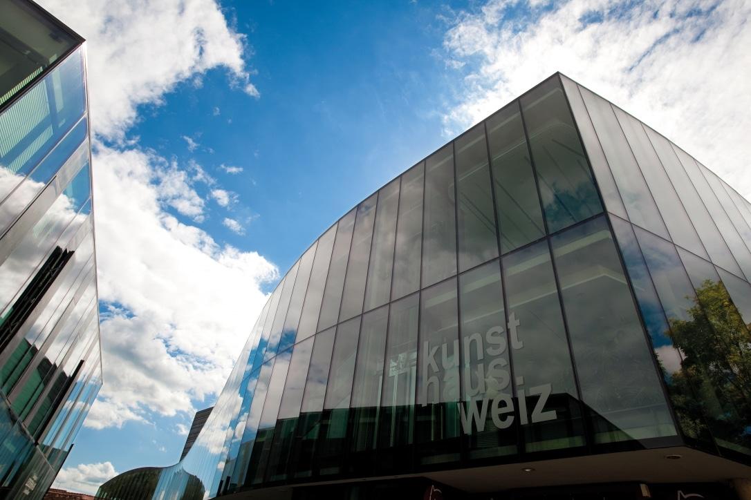 Kunsthaus Weiz
