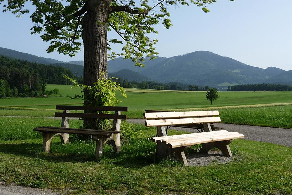 Landscha