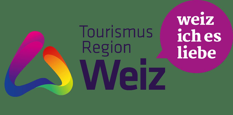logo-tourismus-weiz