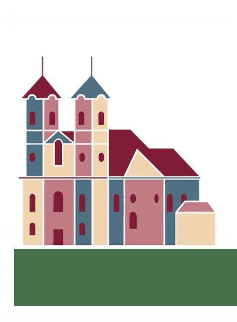logo-weizberg