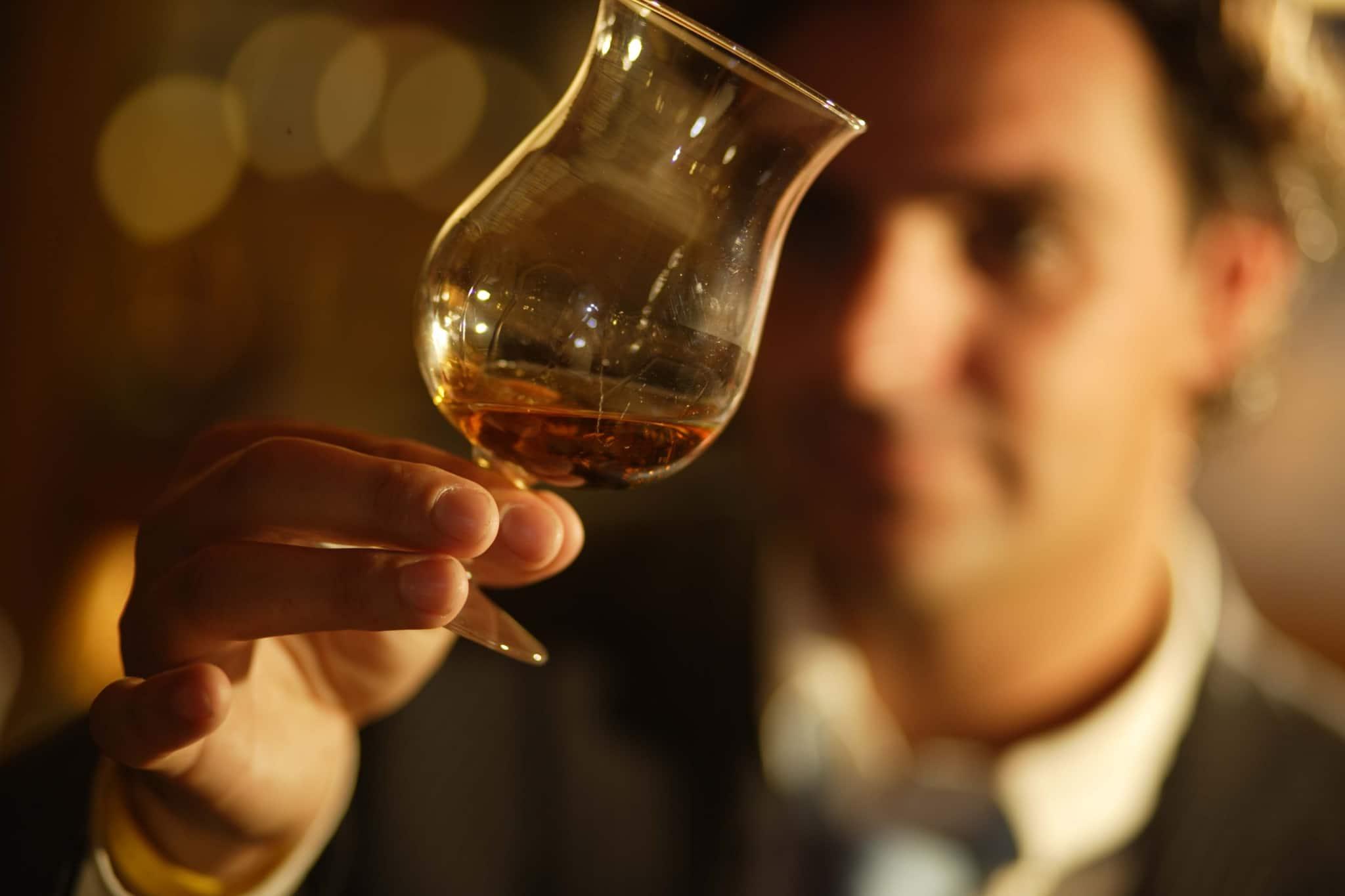 Whisky_Ochensberger