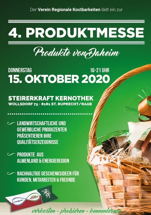 RK_Produktmesse