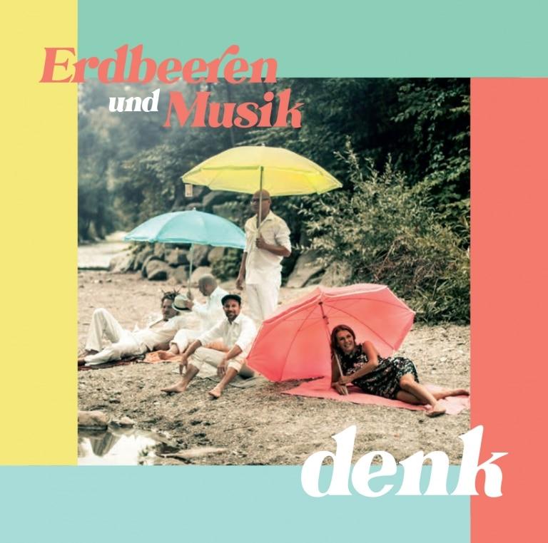 Birgit Denk & Band